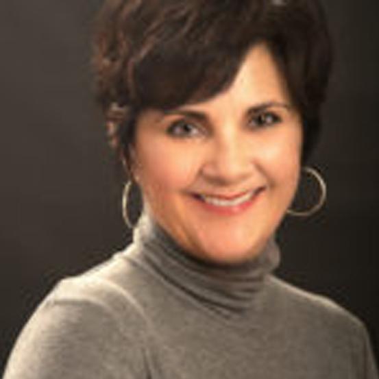 Susan Stabnau