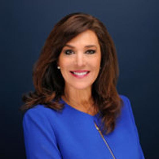 Kathy Coder
