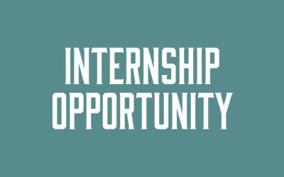 Bona Fide Bellevue Internship Opportunity