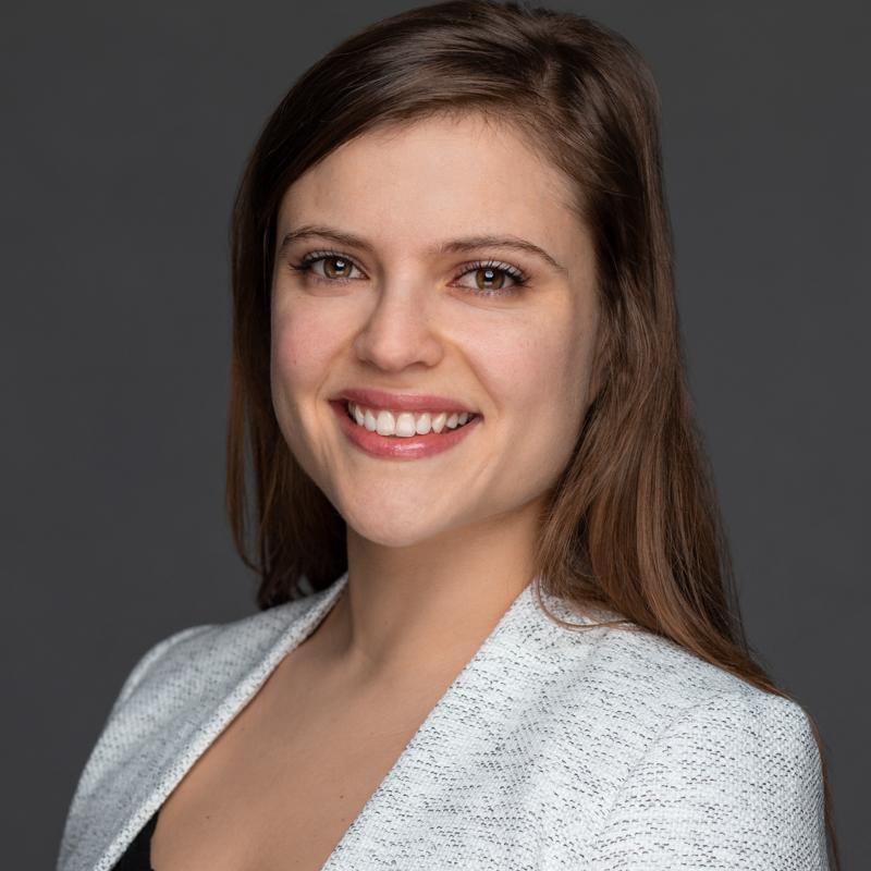 Natalia Holliday