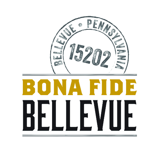 Bona Fide Bellevue