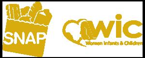 Bellevue Farmers Market 2021 Food Assistance Match Program
