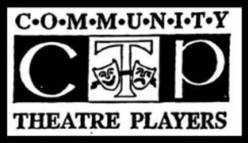 Community Theatre Players